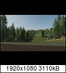 fsscreen_2020_12_04_2ddj2m.png