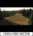 fsscreen_2020_12_04_2gtjg6.png