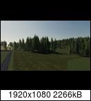 fsscreen_2020_12_04_2gtjq5.png