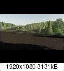 fsscreen_2020_12_04_2mbklx.png
