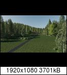 fsscreen_2020_12_04_2mlkjd.png