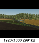 fsscreen_2020_12_04_2nykhk.png