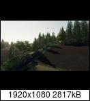 fsscreen_2020_12_04_2p5kjl.png