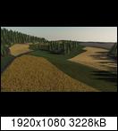 fsscreen_2020_12_04_2s9jvr.png