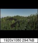 fsscreen_2020_12_04_2uuk73.png