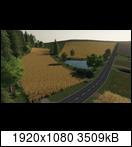 fsscreen_2020_12_04_2y3j69.png