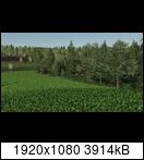 fsscreen_2020_12_09_109jqk.png