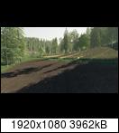 fsscreen_2020_12_09_11ojpv.png