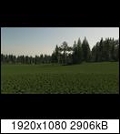 fsscreen_2020_12_09_12njw4.png