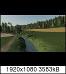 fsscreen_2020_12_09_13ck3s.png