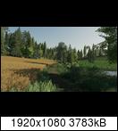 fsscreen_2020_12_09_1bbko8.png