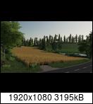 fsscreen_2020_12_09_1j3jr5.png