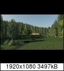 fsscreen_2020_12_09_1jrk76.png