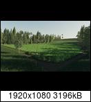 fsscreen_2020_12_09_1kokhd.png