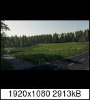 fsscreen_2020_12_09_1nvjpx.png