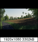 fsscreen_2020_12_09_1pik3i.png