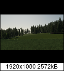 fsscreen_2020_12_09_1r8j4n.png