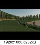 fsscreen_2020_12_09_1rmk99.png