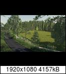 fsscreen_2020_12_09_1t4jcx.png