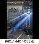 ftwd_103_jm_0521_0120r2sd2.jpg