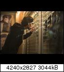 ftwd_103_jm_0521_01369bsn9.jpg
