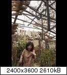 ftwd_103_jm_0705_020704ou1.jpg