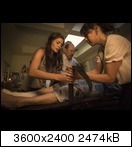 ftwd_104_jm_0609_0021bju9i.jpg