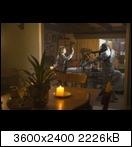 ftwd_104_jm_0609_0182cgulb.jpg