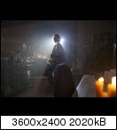 ftwd_104_jm_0609_0253z9ugo.jpg