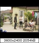 ftwd_104_jm_0706_0058esutz.jpg