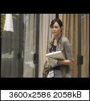 ftwd_104_jm_0706_01924mk7c.jpg