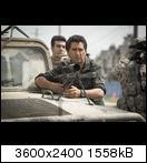 ftwd_105_jm_0601_03360cu5d.jpg