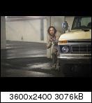 ftwd_106_jm_0617_0657m3s28.jpg
