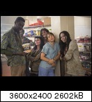 ftwd_106_jm_0618_0259eosyn.jpg
