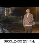 ftwd_106_jm_0619_0930f6sc3.jpg