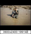 ftwd_106_jm_0713_05836rs6v.jpg