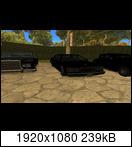 gallery20q4kd6.jpg