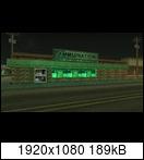 gallery38vtj4y.jpg
