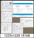 geek41502.10v-kopien3kel.png