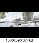gerber_architektennjkkn.jpg
