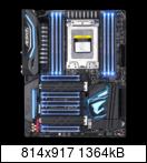 gigabyteaorusx399gamivys7o.png