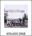 Bobby Vinton - Gipsy Kings - Heino Gipsy_kings-pasajero-afko0