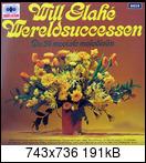 Truck Stop - Westernhagen - Will Glahé Glahefrontduk2m