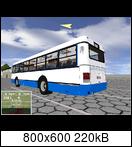 gmp-948_032ru8s.png