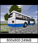 gmp-948_055mu1d.png