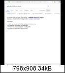google-suche_verwerfebeiep.png