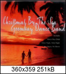 Goombay Dance Band - Collection (1980-2008) Goombaydanceband-collqok94