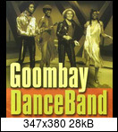 Goombay Dance Band - Collection (1980-2008) Goombaydanceband1awky3