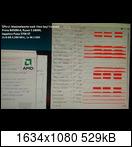 gpu-z_ryzen-5-2400g_5rwj18.jpg