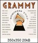 VA.RTL Winter Dreams 2007 - VA.Tuning Jump Volume 2 (2007) - VA.Grammy Nominees 2007 Grammynominees2007-frsjk97